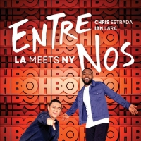 VIDEO: Watch the Official Trailer for ENTRE NOS: LA MEETS NY