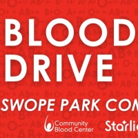 Starlight To Host Fourth Life-Saving Blood Drive As National Blood Shortage Continues Photo