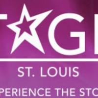 STAGES St. Louis Announces 2020 Season Lineup Photo