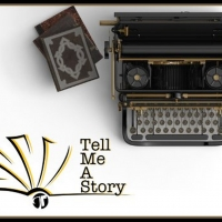 Theatre Tulsa Launches TELL ME A STORY Performances Online Photo