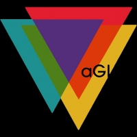 AGLIFF Community Screening And Events Announced for the Remainder Of 2020 Photo