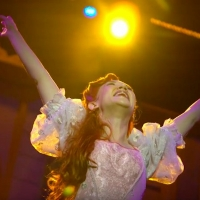 VIDEO: First Look at THE LITTLE MERMAID at the Argyle Theatre Photo