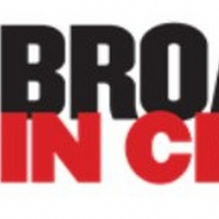 Broadway In Chicago Announces Changes in Show Schedules; ONCE UPON A ONE MORE TIME Tr Photo