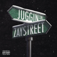 Young Scooter and Zaytoven Team Up For Superstar Collab Tape 'ZAYSTREET' Photo