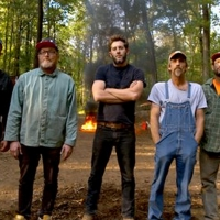MASTERS OF DISASTER To Premiere August 9 on Discovery Channel