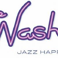 The Nash Announces the Creation of Neo Soul Ensemble Photo