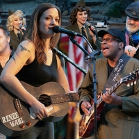 Free Memorial Day Weekend Online Concert For Veterans Announced Photo