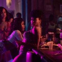Review Roundup: What Do Critics Think of P-VALLEY on STARZ, Based on Katori Hall's Pl Photo