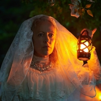 BWW Review: GREAT EXPECTATIONS, Rotherhithe Playhouse Photo