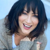 BWW Interview: Eden Espinosa talks about what to expect from her upcoming cabarets at The Photo