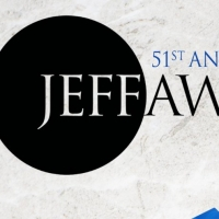 Steppenwolf, SIX, and More Take Home Equity Jeff Awards; Full List! Photo