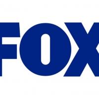 Gordon Ramsay Will Executive Produce a Chef Comedy at Fox Photo