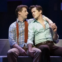 BroadwayHD Will Stream Free Sing-Along of FALSETTOS Next Week Photo