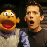 VIDEO: Watch an AVENUE Q Reunion on STARS IN THE HOUSE Photo