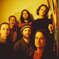 King Gizzard & The Lizard Wizard Announces New Album Out Next Week Photo