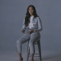 VIDEO: VH1 Shares A Clip From LOVE AND HIP HOP: HOLLYWOOD