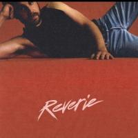 Ben Platt Announces Sophomore Album 'Reverie' Photo
