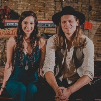 VIDEO: The Imaginaries Release Video for 'Hometown Christmas' Photo