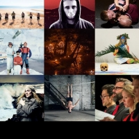 The 60th Anniversary Adelaide Festival Program Announced Photo