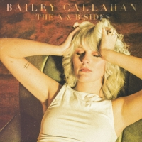 New Album From Bailey Callahan Released Today Photo
