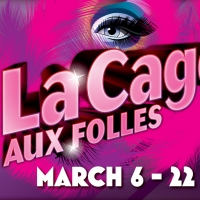 Arizona Broadway Theatre Production Of LA CAGE AUX FOLLES Will Transfer To Herberger Photo