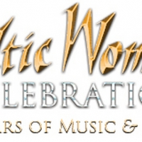 CELTIC WOMAN CELEBRATION TOUR Postponed at Fabulous Fox Theatre Photo
