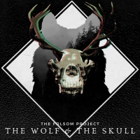 The Folsom Project Releases Their Debut Cinematic Concept Album THE WOLF & THE SKULL