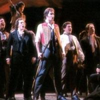 UN DÍA COMO HOY: LES MISERABLES se estrenaba en Broadway Photo