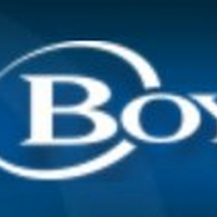 Boyd Gaming Corporation Announces Plans to Resume Operations