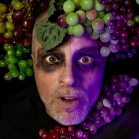 EDINBURGH 2021: BWW Review: PLANET OF THE GRAPES, ZOO TV