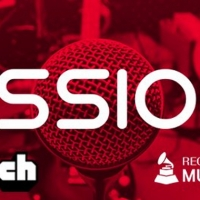 SESSIONS, A Virtual Festival On Twitch Launches May 6 Photo