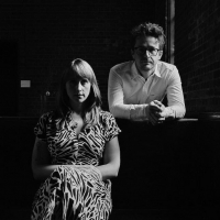 WYE OAK Announces 10-Year Anniversary Reissue & Share 'Holy Holy (Demo)' Photo