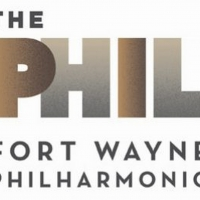 Fort Wayne Philharmonic to Play James Cultural Plaza Photo