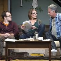 Review Roundup: THE LIFESPAN OF A FACT at Asolo Rep - What Did the Critics Think?