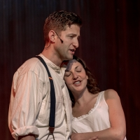 BWW Review: The Opera House Players' BRIGHT STAR