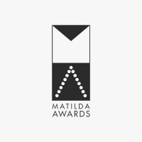 Nominees Announced For 2019 Matilda Awards