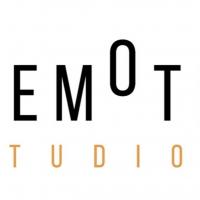 Remote Studios Reincorporates As A Live Cinema Studio Photo