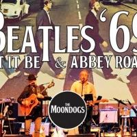 Patchogue Theatre Presents BEATLES '69 Photo