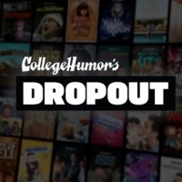 CollegeHumor's DROPOUT to Debut Mockumentary Culinary Series GODS OF FOOD