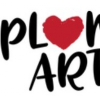 Plumas Arts Plans for Future Re-Opening