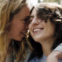 aGliff Announces Queer Spectrum Screening For October Photo
