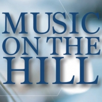 Mankato Symphony Orchestra Announces MUSIC ON THE HILL Series Photo