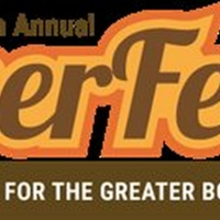 The Strumbellas To Headline 16th Annual RiverFeast To Support Greater Boston Food Bank