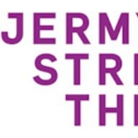 Jermyn Street Theatre Will Present Alan Ayckbourn's RELATIVELY SPEAKING Photo