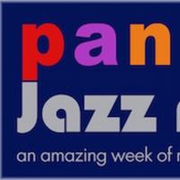 Pangea Hosts QUIRKY JAZZ FESTIVAL Photo