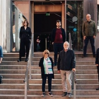 Media Traverse Theatre and Lyric Theatre Belfast Announce New Co-production, DENOUEME Photo