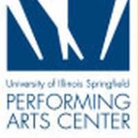 UIS Performing Arts Center Announces 2021-2022 Broadway Series Photo