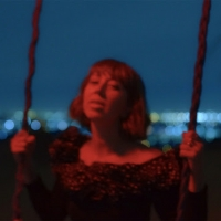 Ella Vos Shares Video for Cover of FKA Twigs' 'Cellophane'