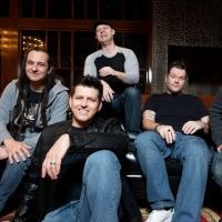 LESS THAN JAKE Unleashes 9th Studio Album SILVER LININGS Photo