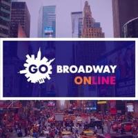 GO BROADWAY anuncia el segundo ciclo de clases en línea